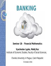Banking T01B-2016(Financial math) (1).pptx