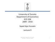 ajaz_204_2009_lecture_9