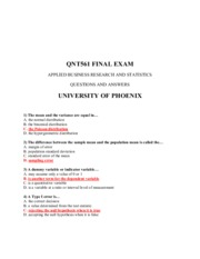 57973694-QNT561-UOP-COMPLETED-Final-Exam.pdf
