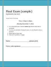 sample final exam.pdf