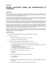 electronic contracts essay Free essay: present day electronic health record is a culmination of decades of effort put forth to digitizing health records however, the goal, to compile.