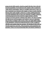 BIO.342 DIESIESES AND CLIMATE CHANGE_5553.docx