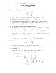 EC 505 Practice Midterm Fall 2016 Solution.pdf