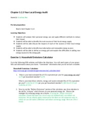 eLM - Chapter 3.2.3 Your Local Energy Audit _online.docx