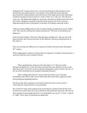 ps law and public policy university of illinois urbana 1 pages essay 1 notes