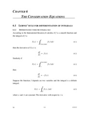 AA200_Ch_06_The_Conservation_equations_Cantwell.pdf