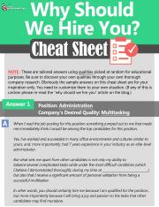 why-should-we-hire-you-cheat-sheet.pdf