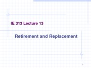 lecture 13b
