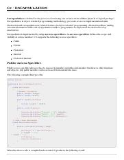csharp_encapsulation.pdf