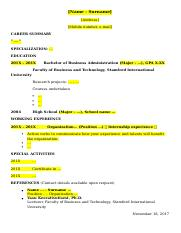 RESUME TEMPLATE.docx
