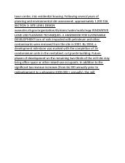 FOR SUSTAINABLE DEVELOPMENT_1047.docx