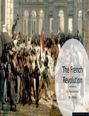 The French Revolution.pptx