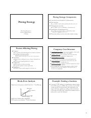 6 Pricing Strategy.pdf