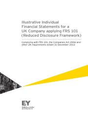 EY-illustrative-individual-financial-Statements-for-a-UK-Company-applying-FRS-101.pdf