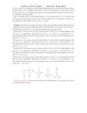 PracticeQuiz_3_solution.pdf