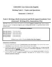 Interview Essay Example  Essay Paper Sample    Essay Help Service