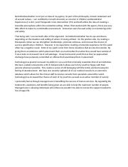 th amendment essay michael woodworth us 1 pages deinstitutionalization discussion