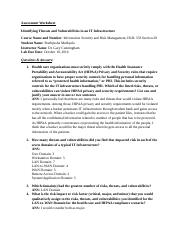 Lab 01 Assessment Worksheet.docx