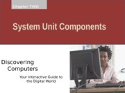 Chapter2S-_System_Unit_and_Input