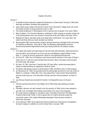 Chapter 26 outline.pdf