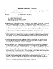 MINE292-Assignment2-WorkIndex-2014.pdf