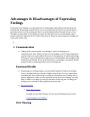 Advantages_and_Disadvantages_of_Expressi.docx