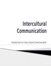 (6) Intercultural Communication.pptx