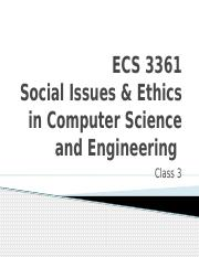 ECS3361-3W Ch 2 Intro to Ethics.pptx