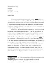 essay 3 final sociology-3