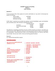 Class activities_suggested solutions(2).docx