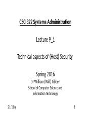 Lecture 9_1.docx