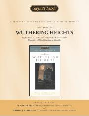 119-2014-04-09-GuideTo Wuthering Heights