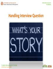 MS PD 12.  JSOM Handling Interview Questions Pre-work Presentation.pdf