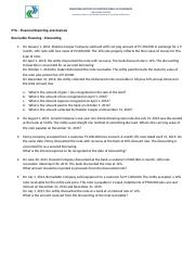 Exercise - Receivable financing 2.docx