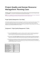 project_quality_and_human_resource_management.docx