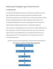 order 317879- creating a flowchart.docx