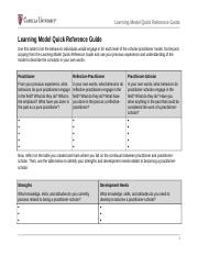cf_learning_model_quick_reference_guide.doc