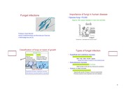 Fungal _infections_2014