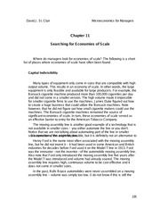 Chapter_11__Microeconomics_for_Managers__Winter_2013_