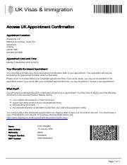 KUMAR AJAY 2016-11-26-05-44 Appointment Confirmation