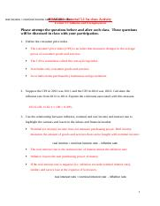 Tutorial 5.1 Inflation and Unemployment In-class Activity ANSWERS.docx