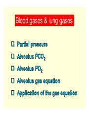 2 Blood gases and lung gases(1).pdf