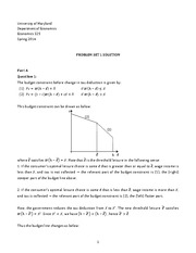 ECON325_PS1_Solution