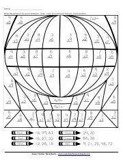 mysterypicture-multiplication-hotairballoon_TWZNM.pdf