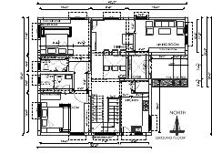 Ground Floor Plan.R3