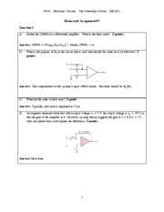 HomeworkAssignment02Solution