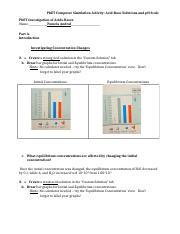 AcidBase_Solutions_Assignment_Info.docx