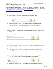 Pearman_Aileen_Applied Case Assignment 2.docx