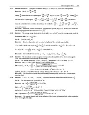 936_PartUniversity Physics Solution