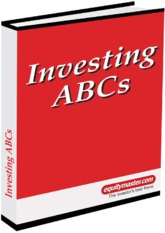 Investing ABCs